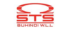 STS Buhindi – Buhindi Group